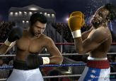 Fight Night 2004  Archiv - Screenshots - Bild 3