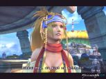 Final Fantasy X-2 - Screenshots - Bild 6
