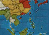 World at War  Archiv - Screenshots - Bild 12