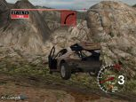 Colin McRae Rally 04  Archiv - Screenshots - Bild 2