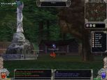 Shadowbane - Screenshots - Bild 11