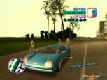 Grand Theft Auto Double Pack (GTA) - Screenshots - Bild 9