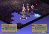 La Pucelle: Tactics  Archiv - Screenshots - Bild 16