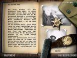 Afrika Korps vs. Desert Rats - Screenshots - Bild 2