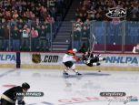 NHL Rivals 2004 - Screenshots - Bild 13
