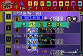 Yu-Gi-Oh! World Championship Tournament 2004  Archiv - Screenshots - Bild 4
