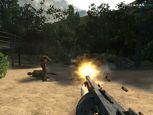Medal of Honor: Pacific Assault  Archiv - Screenshots - Bild 52