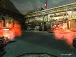 Unreal Tournament 2004 - Screenshots - Bild 6