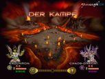 Wrath Unleashed - Screenshots - Bild 6