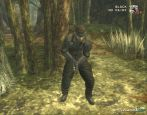 Metal Gear Solid 3: Snake Eater  Archiv - Screenshots - Bild 101