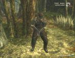 Metal Gear Solid 3: Snake Eater  Archiv - Screenshots - Bild 100