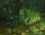 Metal Gear Solid 3: Snake Eater  Archiv - Screenshots - Bild 55