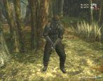 Metal Gear Solid 3: Snake Eater  Archiv - Screenshots - Bild 102