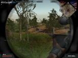 Battlefield Vietnam - Screenshots - Bild 2