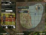 Battlefield Vietnam - Screenshots - Bild 10