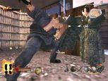 Tenchu: Return from Darkness  Archiv - Screenshots - Bild 2