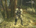 Metal Gear Solid 3: Snake Eater  Archiv - Screenshots - Bild 103