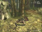 Metal Gear Solid 3: Snake Eater  Archiv - Screenshots - Bild 80