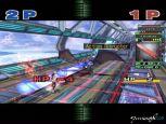 Phantasy Star Online Episode 3: C.A.R.D. Revolution  Archiv - Screenshots - Bild 12