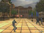 Star Wars: Battlefront  Archiv - Screenshots - Bild 59