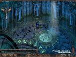 Kult: Heretic Kingdoms  Archiv - Screenshots - Bild 22