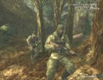Metal Gear Solid 3: Snake Eater  Archiv - Screenshots - Bild 90