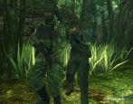 Metal Gear Solid 3: Snake Eater  Archiv - Screenshots - Bild 60