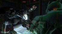 StarCraft: Ghost  Archiv - Screenshots - Bild 38
