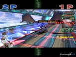 Phantasy Star Online Episode 3: C.A.R.D. Revolution  Archiv - Screenshots - Bild 13