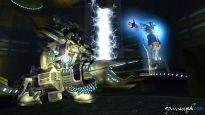 StarCraft: Ghost  Archiv - Screenshots - Bild 33