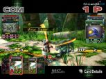 Phantasy Star Online Episode 3: C.A.R.D. Revolution  Archiv - Screenshots - Bild 7