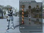 Söldner: Secret Wars  Archiv - Screenshots - Bild 17