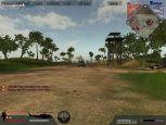 Battlefield Vietnam - Screenshots - Bild 3