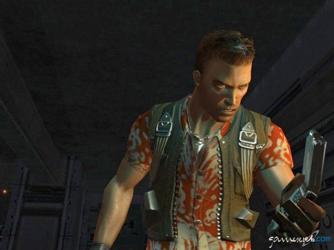 Far Cry - Screenshots - Bild 11