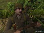 Medal of Honor: Pacific Assault  Archiv - Screenshots - Bild 51