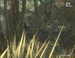 Metal Gear Solid 3: Snake Eater  Archiv - Screenshots - Bild 96