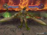 Wrath Unleashed - Screenshots - Bild 7