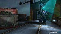 StarCraft: Ghost  Archiv - Screenshots - Bild 37