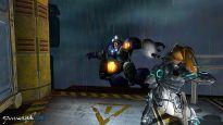 StarCraft: Ghost  Archiv - Screenshots - Bild 31