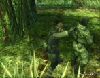 Metal Gear Solid 3: Snake Eater  Archiv - Screenshots - Bild 66