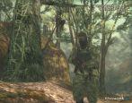 Metal Gear Solid 3: Snake Eater  Archiv - Screenshots - Bild 94