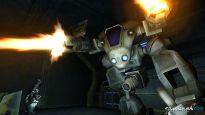 StarCraft: Ghost  Archiv - Screenshots - Bild 40