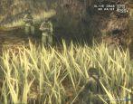 Metal Gear Solid 3: Snake Eater  Archiv - Screenshots - Bild 84