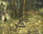 Metal Gear Solid 3: Snake Eater  Archiv - Screenshots - Bild 74