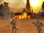 Star Wars: Battlefront  Archiv - Screenshots - Bild 56