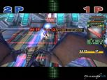 Phantasy Star Online Episode 3: C.A.R.D. Revolution  Archiv - Screenshots - Bild 15