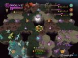 Wrath Unleashed - Screenshots - Bild 5