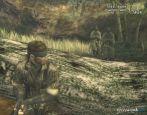 Metal Gear Solid 3: Snake Eater  Archiv - Screenshots - Bild 95