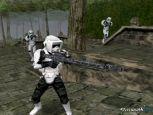Star Wars: Battlefront  Archiv - Screenshots - Bild 62