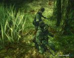 Metal Gear Solid 3: Snake Eater  Archiv - Screenshots - Bild 71